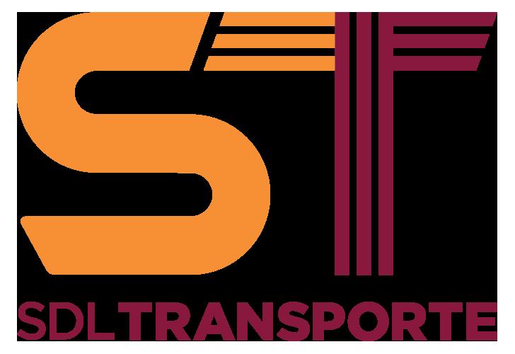 SDL Transporte