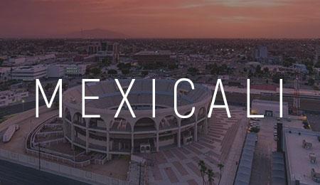 Mexicali SDL Transporte