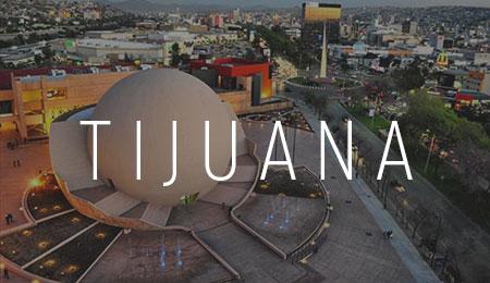 Tijuana SDL Transporte